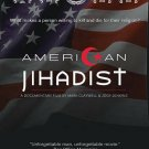American Jihadist -DVD -NEW!!