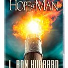 The Hope Of Man - New - Free Shipping