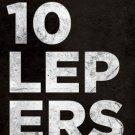 Ten Lepers: A Bible Study