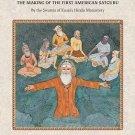 The Guru Chronicles - Hardcover - NEW!! - FREE Shipping!