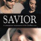Savior (DVD, 2014)