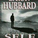 Self Analysis by L. Ron Hubbard (2007, Spiral)