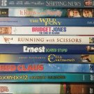 DVDs - From $5.99 - Used
