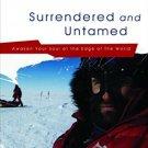Surrendered & Untamed DVD - New - Free Shipping
