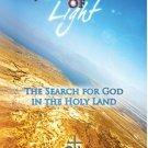 Journey Of Light - DVD - New OOP