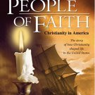 People of Faith - NEW DVD - FREE Shipping!!