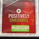 """LIFEWAY """"Positively Christmas"""" 2012 CD, BRAND NEW, FREE Shipping"""