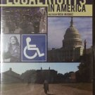 A History of Equal Rights in America - 4 DVD Set! NEW - FREE Priority Shipping!