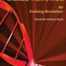 Science as Sacred Metaphor : An Evolving Revelation by Elizabeth Michael...