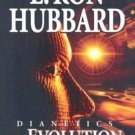 Dianetics : The Evolution of a Science by L. Ron Hubbard (2007, Paperback)