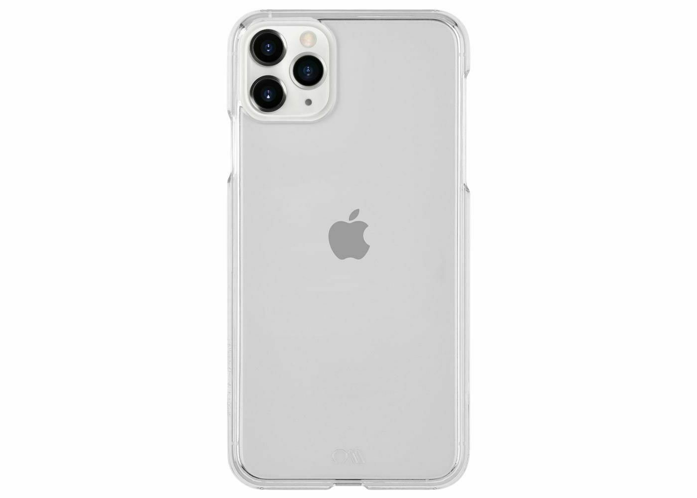 Heyday iPhone 11 Pro Barely There Case