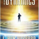 The Dynamics - New - Free Shipping