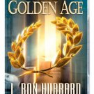 Postulate Out of a Golden Age by L. Ron Hubbard (2002, CD)