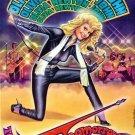 Toomorrow- DVD - 1970 Olivia Newton John UK Film