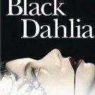 The Black Dahlia (DVD, 2006, Anamorophic Widescreen)