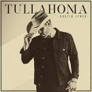 Tullahoma by Dustin Lynch - New Please Read Full Description!