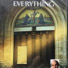 This Changed Everything - Special 2-Disc Set - New!