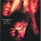 Godsend (DVD, 2004)