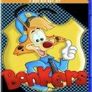 Bonkers - Complete Series - Blu Ray