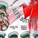 Alf's Button Afloat - 1938