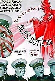 Alf�s Button Afloat - 1938