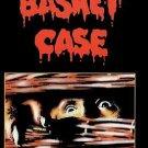 Basket Case - Rare DVD