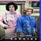 Bosom Buddies - Complete Series - Tom Hanks - Blu Ray