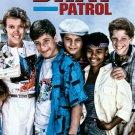 B.R.A.T. Patrol - Disney