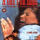 A Cry For Help : The Tracy Thurman Story - 1989 TV Movie