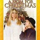 A Mom For Christmas - 1990 - Olivia Newton John - TV Movie