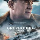 Greyhound - Blu Ray