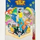 Tilt - 1979 - DVD Starring Brooke Shields