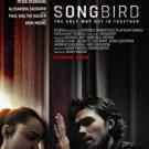 Songbird DVD