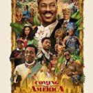 Coming To America 2 - BluRay