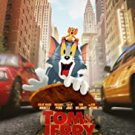 Tom and Jerry - BluRay