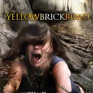 Yellow Brick Road - Rare BluRay 1080 HD