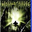 Man-Thing - 2005 - BluRay
