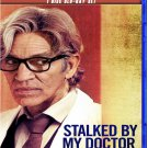 Stalked By My Doctor - BluRay