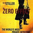 Zero Effect - 1998 - BluRay 1080 HD - RARE
