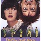 Drop Dead Fred - Full 1080 HD BluRay - Rare!
