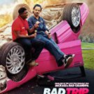 Bad Trip - BluRay
