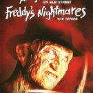 Freddy's Nightmares - 12 Disc DVD Set