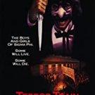 Terror Train - Blu Ray - Jamie Lee Curtis