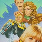 Baby On Board - DVD
