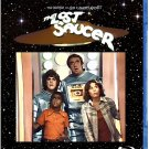 The Lost Saucer - Complete Series - Blu Ray