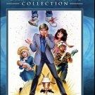 The Leftovers - Disney - DVD
