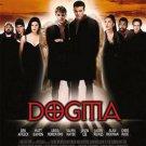 Dogma - Rare Blu Ray!
