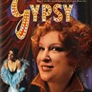 Gypsy - 1993 - Blu Ray RARE!