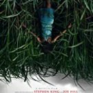 In The Tall Grass - Blu Ray
