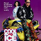 Cool As Ice - 1991 - DVD
